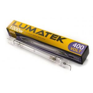 Lumatek Pro 1000W 400V DE (Double ended)