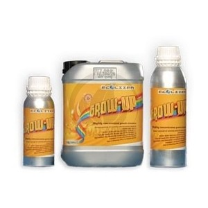 Ecolizer Grow Up 1200ml
