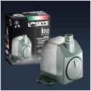 Sicce Pompe à eau Nova 800L/h