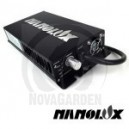 Nanolux Ballast Digital 600W
