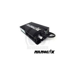 Nanolux Ballast Digital 250W