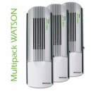 Airbutler Watson Multipack 3w - 15m2