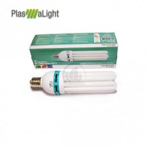 Ampoule V2.0  5U-125w-6400k (croissance)