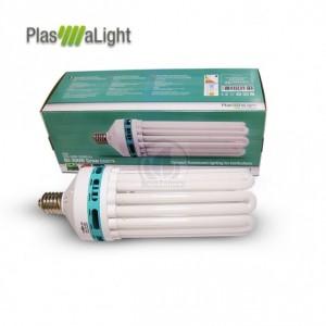 Ampoule V2.0 6U-200w-6400k  (Croissance)