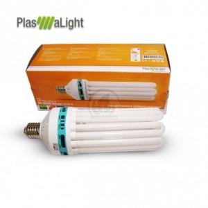 Ampoule V2.0 6U-200w-2700k  (Floraison)