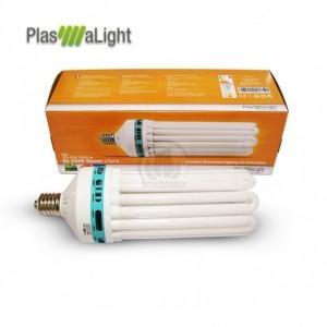 Ampoule V2.0 8U-250w - 2700k (Floraison)