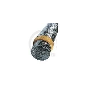 Gaine SONO-DEC 150mm  (1m)