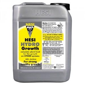 HESI Hydro Croissance 5L