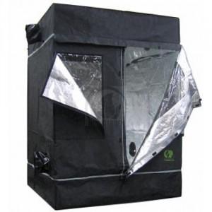 Kit Hydro 145cm/2X600w (Avenger)