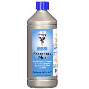 Hesi Phosphore Plus 1L