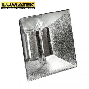 Lumatek Pro Double-Ended