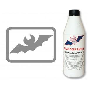 Batboost 1L