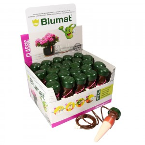Carotte Blumat Classic - Box (x25)