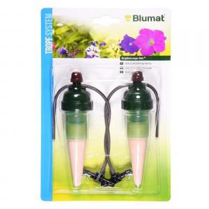 Carrotte Tropf Blumat Extension (x2)