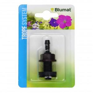 Raccord reservoir Blumat