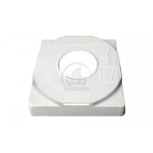 Cube Cap 7.6cm