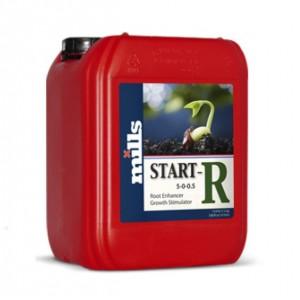 Mills Start-R - 5L