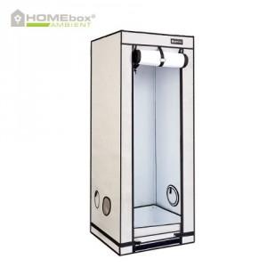 HOMEbox Ambient Q60+ (60x60x160cm)