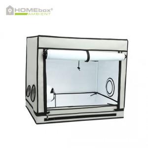 HOMEbox Ambient R80S (80x60x70cm)