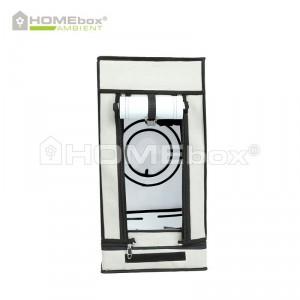HOMEbox Ambient Q30 (30x30x60cm)