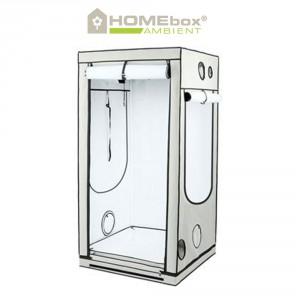 HOMEbox Ambient Q100 (100x100x200cm)