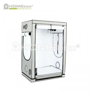 HOMEbox Ambient R120 (120x90x180cm)