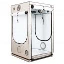 HOMEbox Ambient Q120 (120x120x200cm)