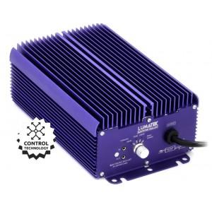 Lumatek Pro 1000W 400V  Controllable & Dimmable