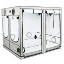 HOMEbox Ambient Q200 (200x200x200cm)