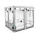 HOMEbox Ambient Q240 (240x240x200cm)