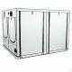 HOMEbox Ambient Q300 (300x300x200cm)