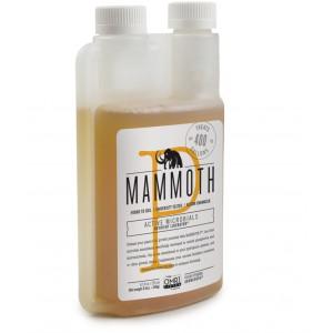 MAMMOTH® P 250ml