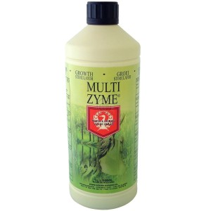H&G Multi Zyme 1L