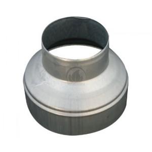 Réducteur 200-160mm