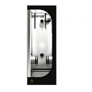 Dark Room 60 (60x60x170cm)