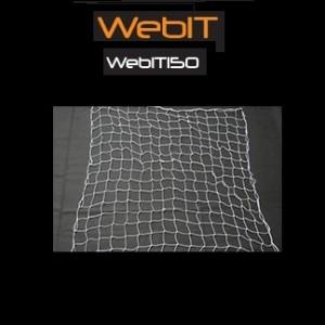 Filet WebiT 150