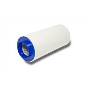 CARBON ACTIVE 500m3/diam.125mm Mini Line