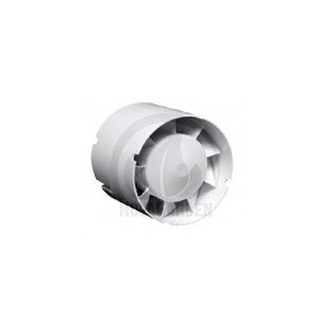 VKO 125mm-185m3/h