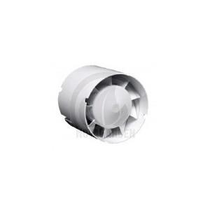 VKO 150mm-300m3/h