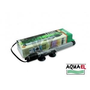Resistance Chauffante Aquael 100w