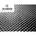 Mylar Diamond (1.22x1m)