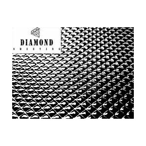 Mylar Diamond (1.22x1m)