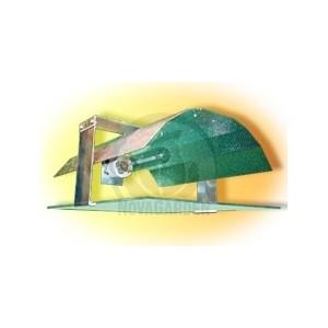 Bouclier Thermique (Heat Shield)