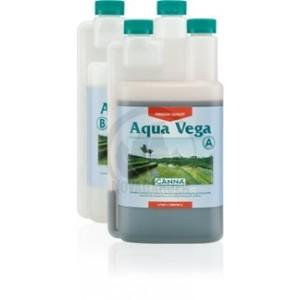 Aqua Vega (A+B) (2x1L)