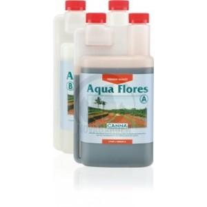 Aqua Flores (A+B) (2x1L)