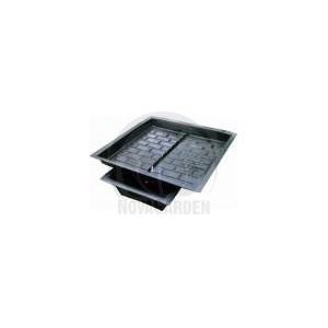 EF 230 (L119,5cm x W107cm x H33cm)