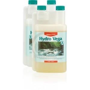 Hydro Vega (A+B)(2x1L)