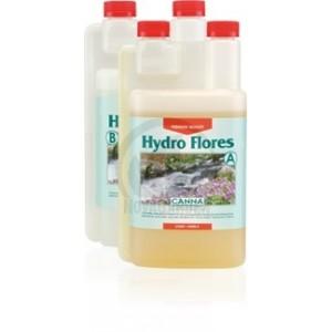Hydro Flores 1L (A+B)(2x1L)