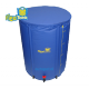 Autopot - Reservoir pliable 225L (FlexiTank)