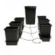 AutoPot System - 6 Pots 15 L + Reservoir 47 L